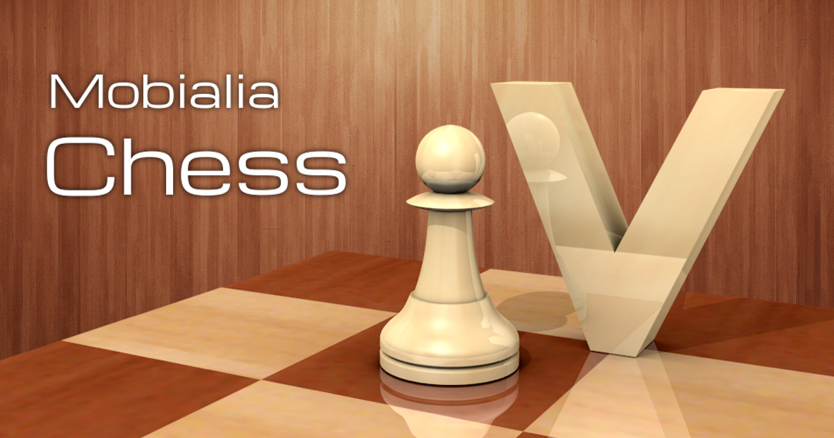 chess com online schach